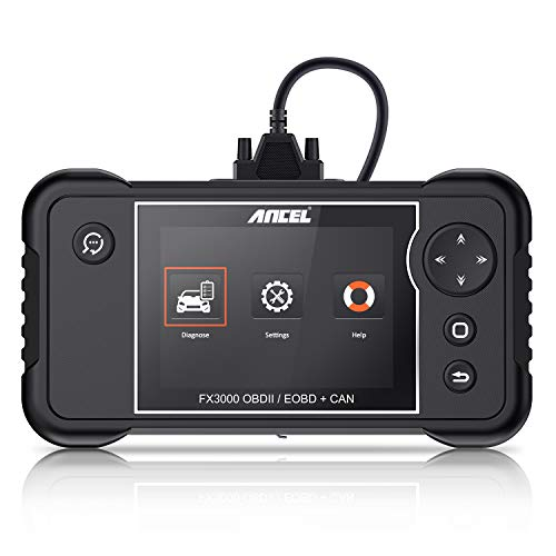 ANCEL FX3000